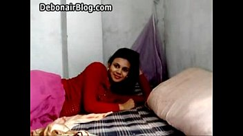 bangladeshi akhi sex scandal singer alomgir watch Parents spanking 2 daughter from school for bad grades