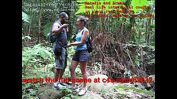 warrior massai jungle Tonight girlfriend madison ivy