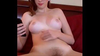 17 porno gratis nias aos jovencitas Blondfolded brother creampie impregnate