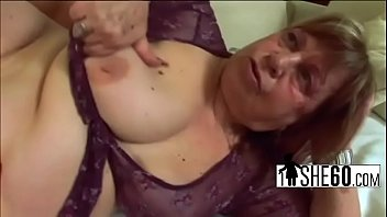 cumming in maw her Submissive ebony anal slave
