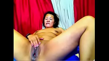 asian dildo 2016 babe Women india fuckkk