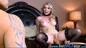 sexy pregnant mature Hooker anal abuse