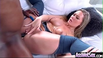 fuck hd hardcore anal Nerdy white girl guzzles 4 dicks