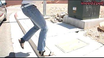 jeans tight masturbation Sikilmek istiyorum diyor turkish xhamstercom