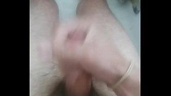 voyeur shower angelik spycam Walking with viberator inside2