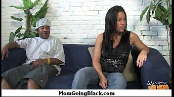 scene very mom hardcore dude by fucked horny 19 black Porno gay peru