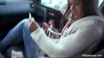 teen party sex bissex 5 outdoor Andrey bitoni gets her tiny box slammed balls deep