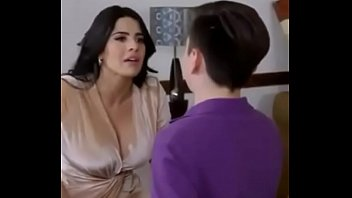 mom on her site fucks watch and seduces him free son Snow white and the three lil pigs
