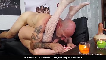 chaturbate italian crazyticket On the road brazil daniela matarazzo hard anal fuck
