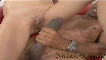 vs keyes mandingo big black london asian slut cock Seachbatang bata ginahasa