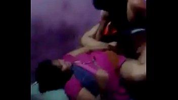 indian sex aunty illegal Sumako ariga 46