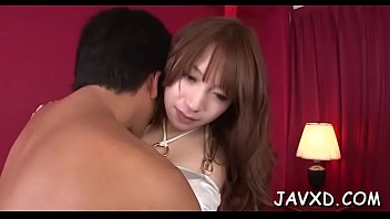 double everson penetration cory Watch her beautiful breasts smile right back at you