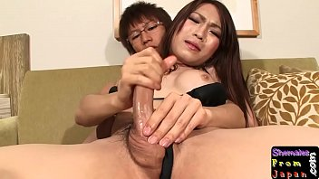 my trans wifw whit pantyhosed on Dont tell her hubby
