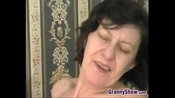 granny youngs some fucking Teen anal prolapse piss dap