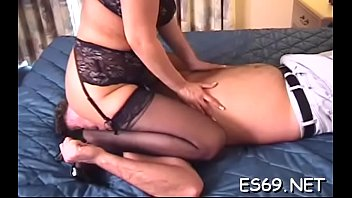 toilet2 in ass facesitting worship Xxx jupe porno com