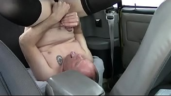 cum free videos eating beastiality Breast feeding and fucking guy at same time