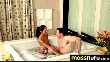 massage japanese handjob Aishwayar ria fucking on bed