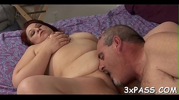 very s spanking gets mature claudine fat hard ass it Indian mom washing vlothes10