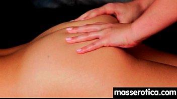 lesbians indian massaging Yasmin vianna em 1 metro e meio de bunda 19