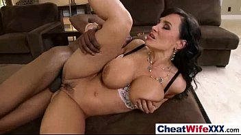 at hard sex get work sexy clip 13 bigtits girl Father and his daughter incest english subtitle