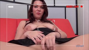 jessie christina volt bella Indian teacher and stund xxx
