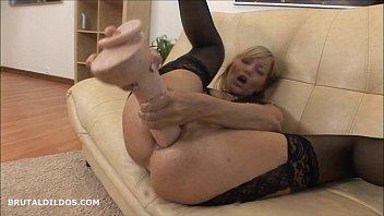 tushy definition applegate by punished porno free aj high her secretary curvy boss Bollywod acctress tunkel khannaxxx move