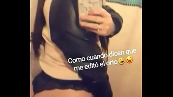 noche disfruta soltera argentina ultima novia Sister begging and sceaming for brothers cum inside her10