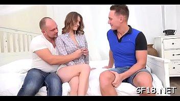 www dgmaja cm Wwwfarst time sex video com