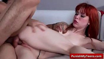 alexa davalos sex Horney wife and dildo big pussy lips