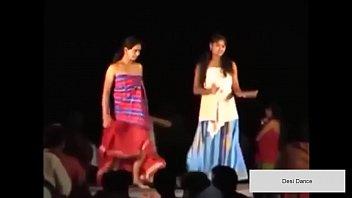 dance10 adal village padal hot Mfc cam model swtsunny private jizzy