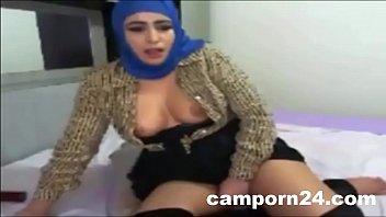 sex arab girl dance Teacher gives boy first blow job