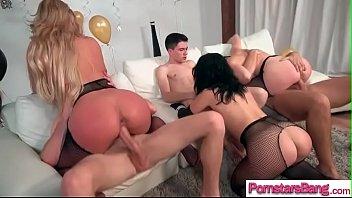 lawyer phoenix seduces marie Flash jack gay porn