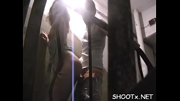 62 535 gangland London keyes first time fisting