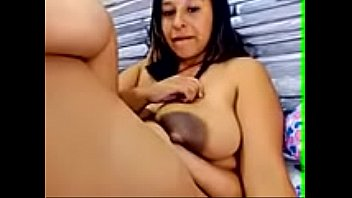 big with videos nipples girls sex Removing of dress in first night girls and boys