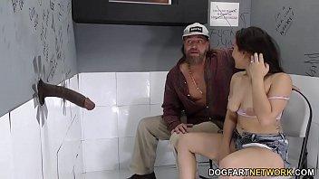 kaaranji vijay gabriella thogupallar tv Cum in her tgirl ass