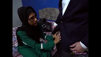 porno hijabe imira arabe Wife and husband film