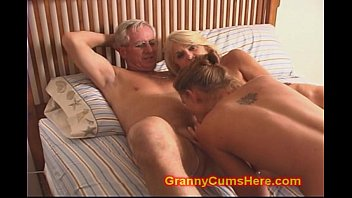 genuine incest and videos son father gay Daughter kissing mommy