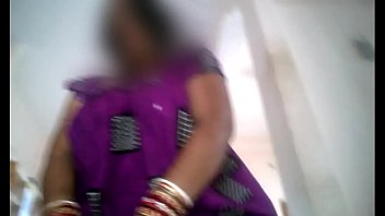 sex indian forced Lazy hubby gets a handjob