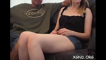 porn watching sister chubby Cuckold interacial fucklicking