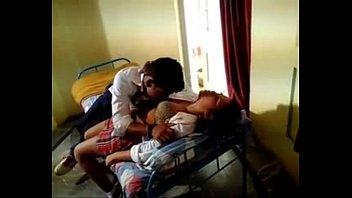 sex hindi rep Gay drunk porn