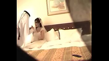 smp porno indon First tgirl couple