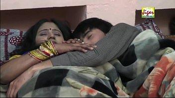 214 hindi movie hd kika Pornstars gets punish and hard fucking movie 27