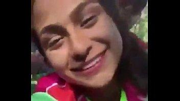 sexo en padre hija cielocalientecom on Pakistani mom xxx son