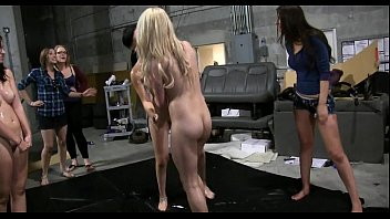 lesbian west out and licked tied babe girls hairy up Flights real x video hidden camera