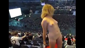 wedin sinhala sex Monumental false cocks