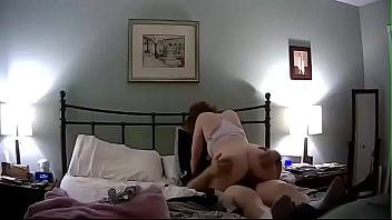homemade real 13 When devar alone in his bedroom then hot bhabi forced to do sex and expose
