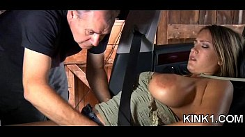 work tries brothel local wife for Terrified teen madison ivy gets her ass fingered punishthatbitch com