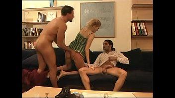 double cory everson penetration Castigo divino short movie