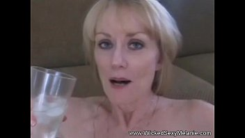 brokeamateurs compilation facials Auntys period time fucking pussy