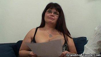 mature huge 40 tits Renee summers pregnant